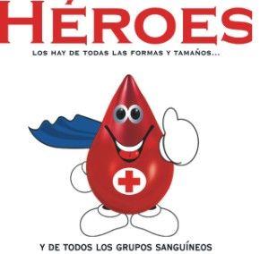 donaciones-sangre-
