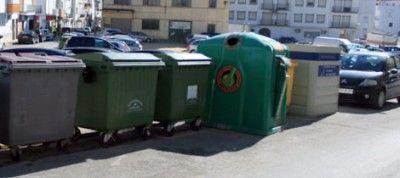 recogida-basuras