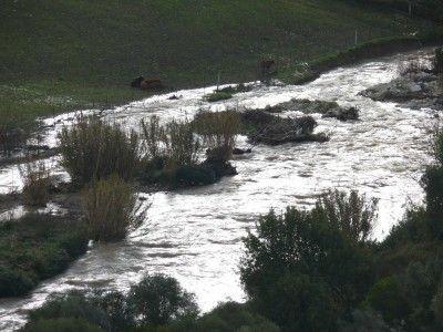 inundaciones-corte camino