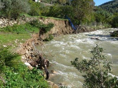 rio Ubrique 2