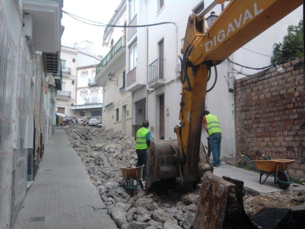 Calle-Agua-2-1024x768