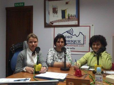 Mujeres 8 marzo en RU