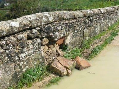 Puente Realejo