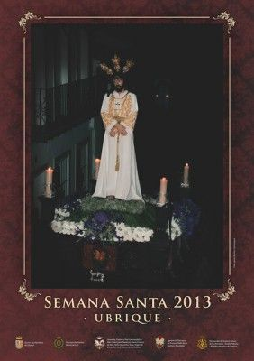cartel_semana_santa_ubrique_2013