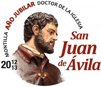 san juan de Ávila (2)