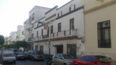 Antiguo-Cine-Andalucia-400x225