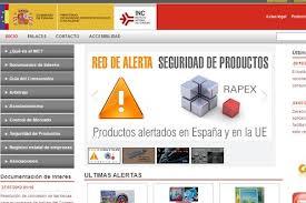 Red Alerta