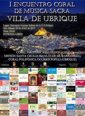 cartel_1_encuentro_musica_sacra_ubrique