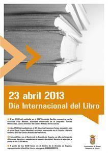 cartel_dia_libro_2013_