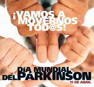 dia-parkinson-313xXx80