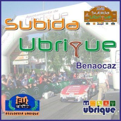 subidaubrique