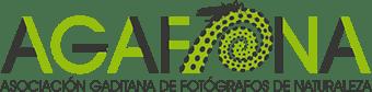 agafona_logotipo-copia