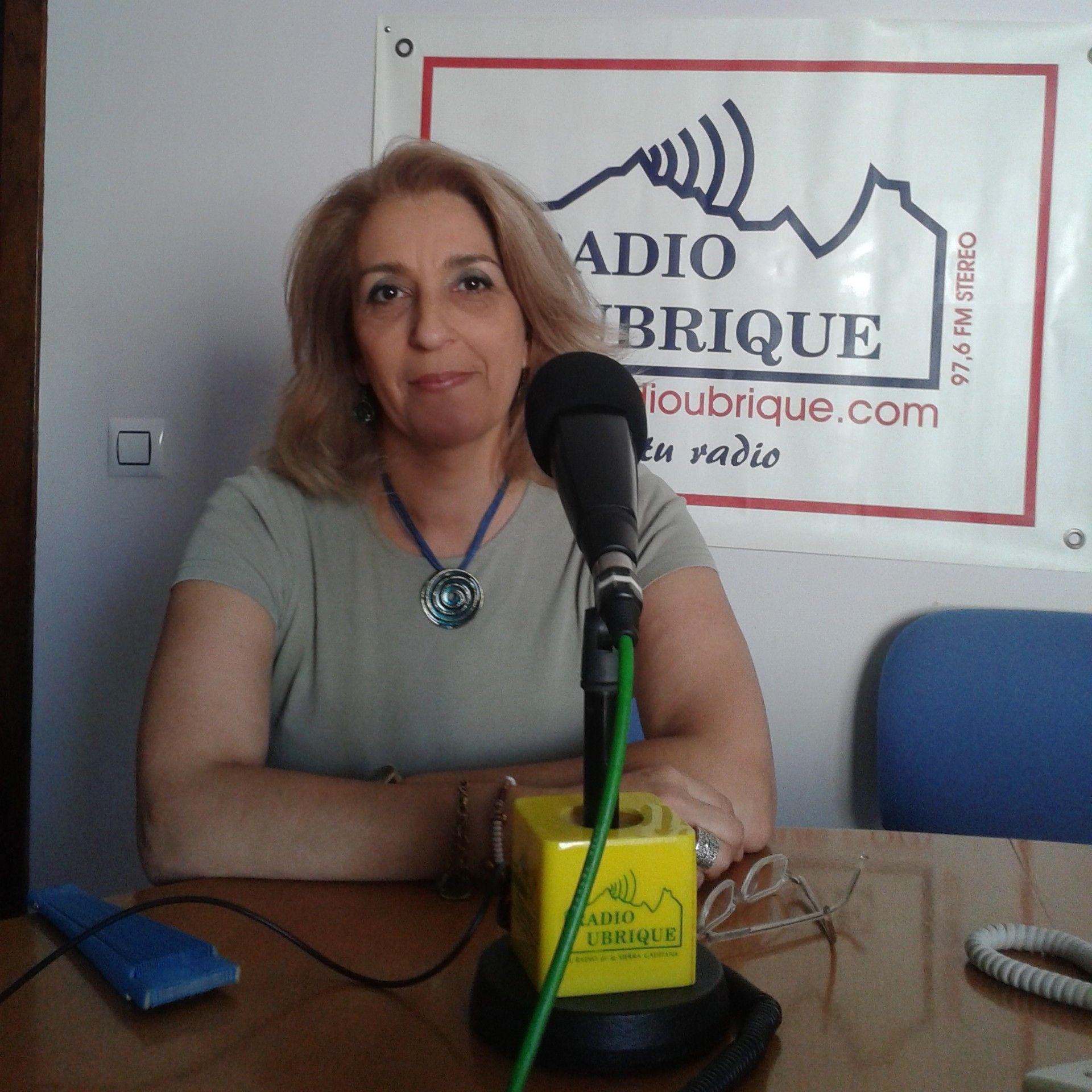 Josefina Herrera 27 jun 13