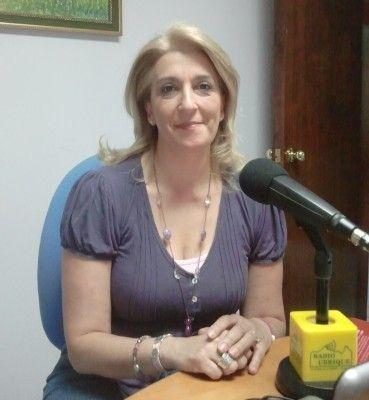 Josefina-Herrera