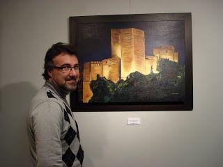 Juan Manuel Remesal