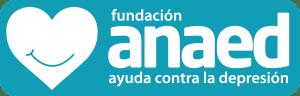 Logo1-300x96