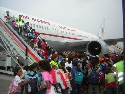 aeropuerto-400x300