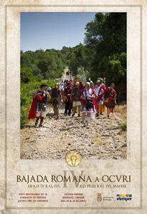 cartel_4_bajada_romana_ocuri_p