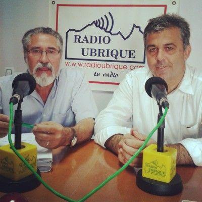 Gracía Solano y Cárdenas