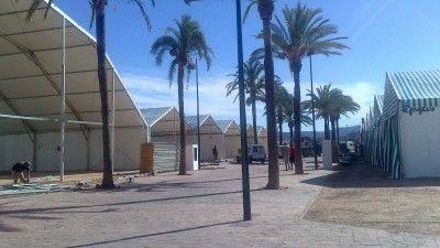 Plaza-de-Las-Palmeras-14-400x225