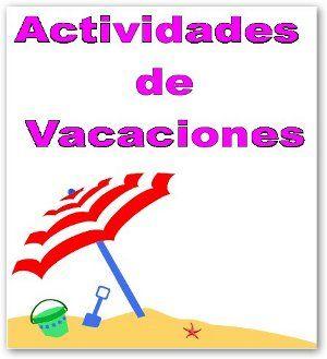 actividades-verano-