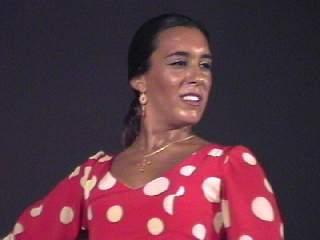 bailaora_Carmen_Herrera_face
