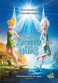 cartel-campanilla-el-secreto-de-las-hadas-819