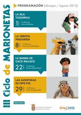 cartel_ciclo_marionetas_2013