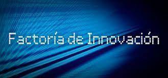 factoria innovacion
