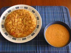 gazpacho_tortilla