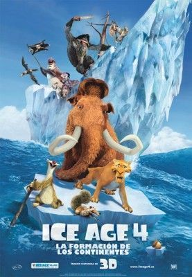 ice-age-4-cartel2