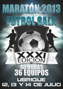 maraton_futbol_sala_2013_p