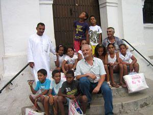 recepcion_saharauis_2011_p