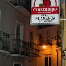 Peña-Fl-Ubrique