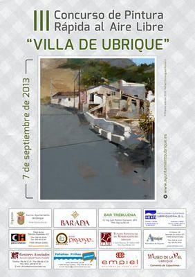 cartel_3_concurso_pintura_rapida_villa_ubrique_p