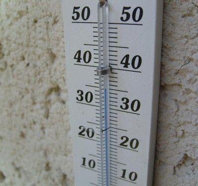 trastornos calor 2