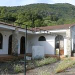 Camping-de-Tavizna-150x150