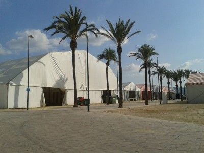 Fin Feria 2