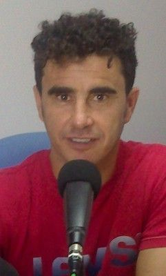 Foto-Víctor-Chaves1