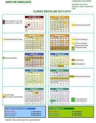 calendario_cadiz20132014