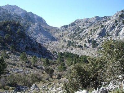 sierra-del-endrinal-2-thumb