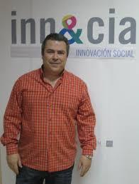 José Luis Aránegas