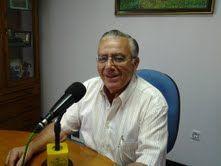 Aurelio López