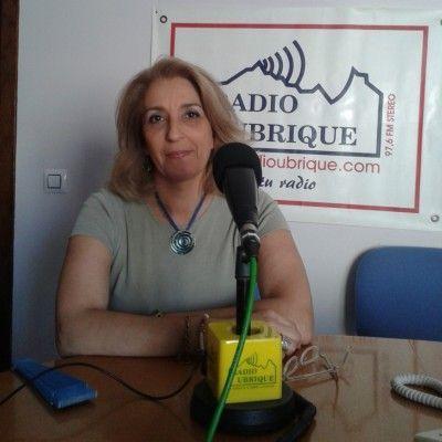 Josefina Herrera