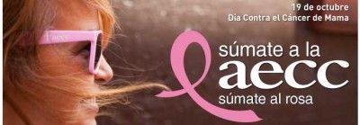 imagen campaña día cáncer mama