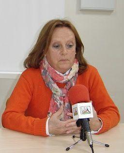 Manuela Aguera