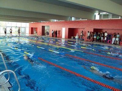 piscina-cubierta 2