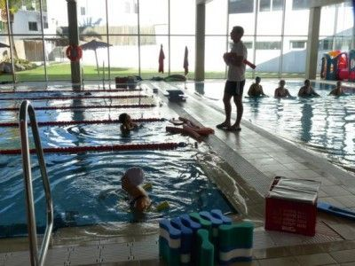 piscina-cubierta-3