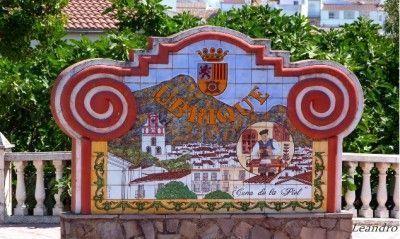 http://manuelcabelloyesperanzaizquierdo.blogspot.com