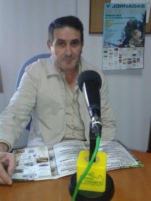 Víctor Gil